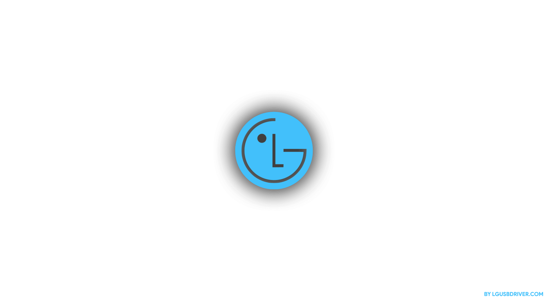 LG Wallpapers 01