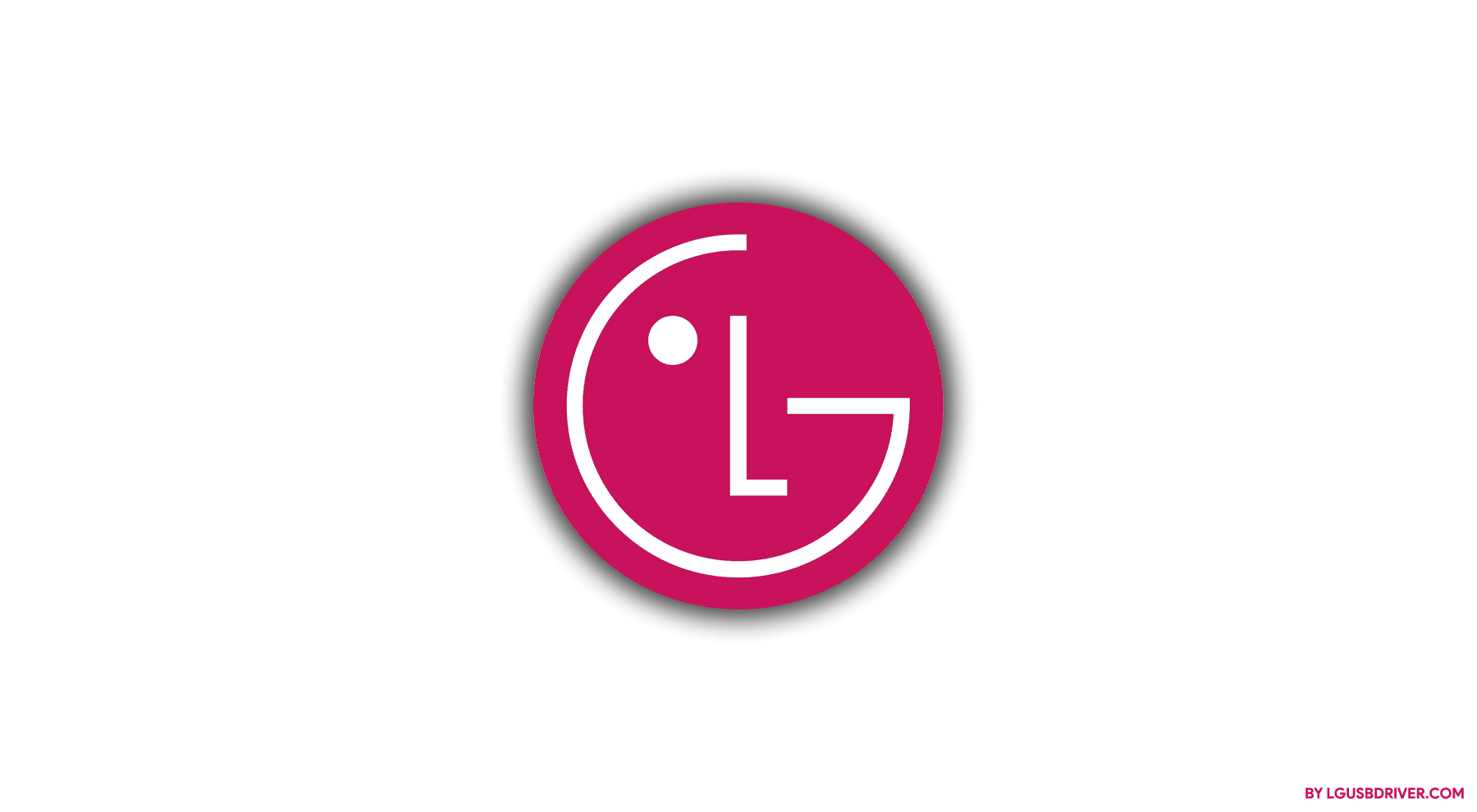 LG Wallpapers 04
